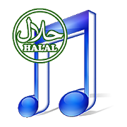 Islamic Halal Ring Tones APK
