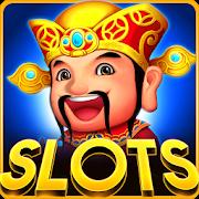 Golden HoYeah Slots - Real Casino Slots APK