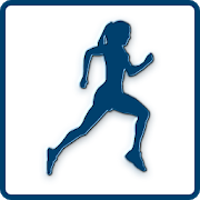 HIIT interval training timer APK
