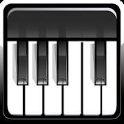 Piano Sound for Kika keyboard APK