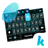 FingerprintSL Keyboard theme - New theme APK