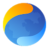 Mercury Browser for Android APK