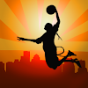 Street Wars: Basketball APK