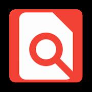 Image Search App APK