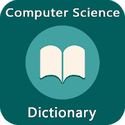 Computer Science Dictionary APK
