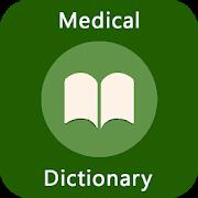 Medical Dictionary APK
