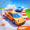 SkidStorm—Multiplayer 1.0.78 Android Latest Version Download
