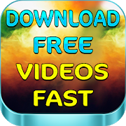 Download Free Videos Fast And Easy Mp3 Mp4 Guia APK