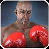 Boxing - Fighting Clash APK
