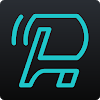 ProPTT2 Video Push-To-Talk APK