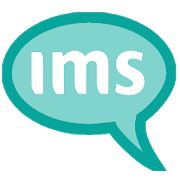 IMS Messenger APK