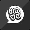 IMVU - #1 3D Avatar Social App APK