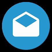 Inbox Messenger Lite APK