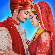Indian Famous Wedding Love With Arrange Marriage APK