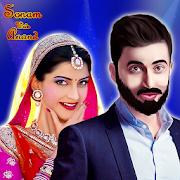 Sonam Kapoor Weds Anand Ahuja Wedding Game APK