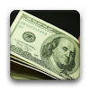 Get Paid to Play! (Make Money) APK
