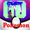 cheat Pokemon Go APK
