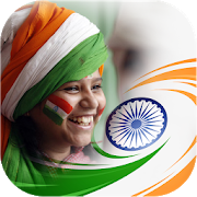 Independence Day Photo Frames APK