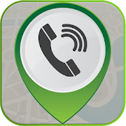 Mobile Caller Tracker APK