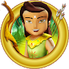 Arjun - Prince of Bali APK