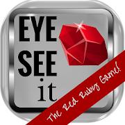 Eye See It - iSPY - Eye Spy APK