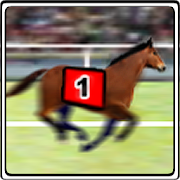 Free Horse Racing APK