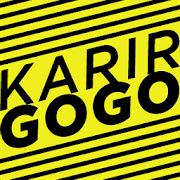 Karirgogo APK