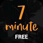 7 Minute Vocal Warm Up APK