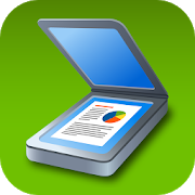 Clear Scanner: Free PDF Scans 3.6.2 Android Latest Version Download