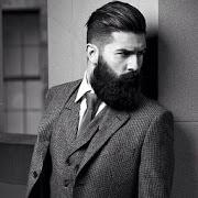 Beard Styles 2017 APK