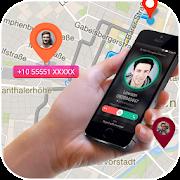 Mobile Number Location Tracker APK
