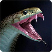 Snake Wallpapers APK