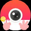 CandyCam - New Selfie Camera Photo Editor ❤ APK
