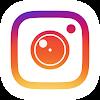 Selfie Camera Beauty - Filter & Photo Editor ❤ APK