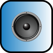 Volume Button for Power Button-unlock by volume APK
