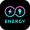 ∞ Infinity Loop: ENERGY APK