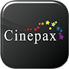Cinepax - Buy Movie Tickets APK