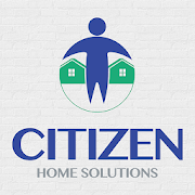 Citizen Home Solutions APK