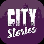City Stories APK