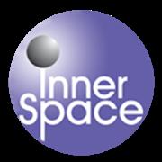 InnerSpace APK