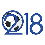 Football world cup schedule, points table, score APK