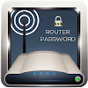 Free Wifi Password Router Key APK