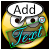 Add Text To Photo APK