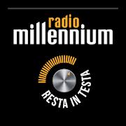 Radio Millennium APK
