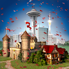 Forge of Empires 1.122.3 Android Latest Version Download