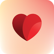 Indonesia Social - Dating Chat 1.5.4 Android Latest Version Download