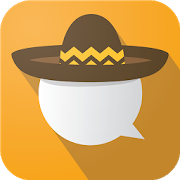 Mexico Social- Dating App & Date Chat for Mexicans 1.4.2 Android Latest Version Download