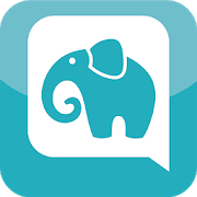 Thai Social - App for Thais to Chat, Match, & Date APK