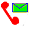 Missed Call Auto Reply APK