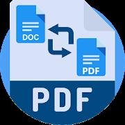 All Files To PDF Converter APK